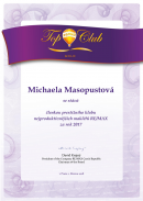 tn_Certifikát-top-club-gold-masopustova-michaela.png